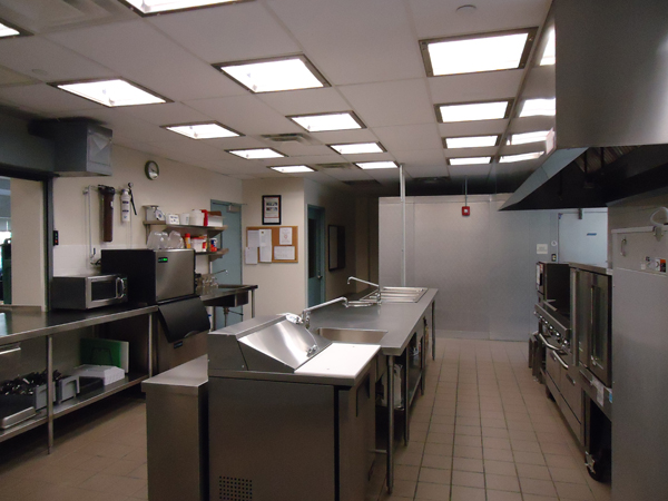 Kitchen Consultants Specializing In Commercial Kitchen Design Renovation And Construction